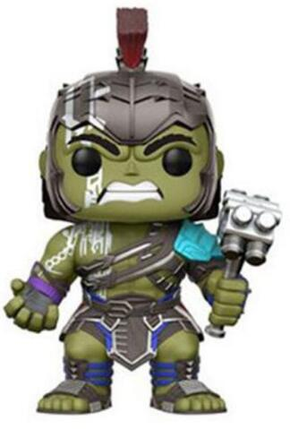 font-b-marvel-b-font-thor-3-ragnarok-241-hammer-battle-axe-gladiator-hulk-vinyl-dolls-action-figure-model-toy-10cm