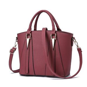 Image 2 - 2020 حقائب اليد الجديدة الإناث الكورية موضة Crossbody على شكل حقيبة كتف حلوة المرأة حقيبة ساع كبيرة