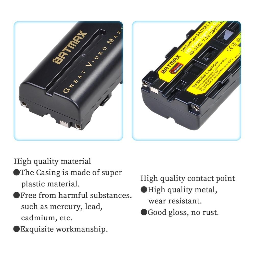 p-LED-Power-Indicator