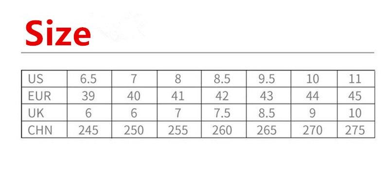 W51R~C[8[(NEZUKN6Y37BO5_副本_副本