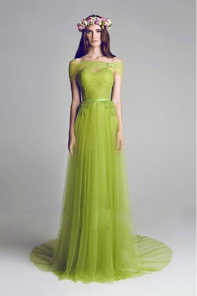 Free Shipping 2018 New Hot Special Vestidos De Festa Festa Kaftan Floor Length Gowns Elegant Party Prom Graduation Dresses