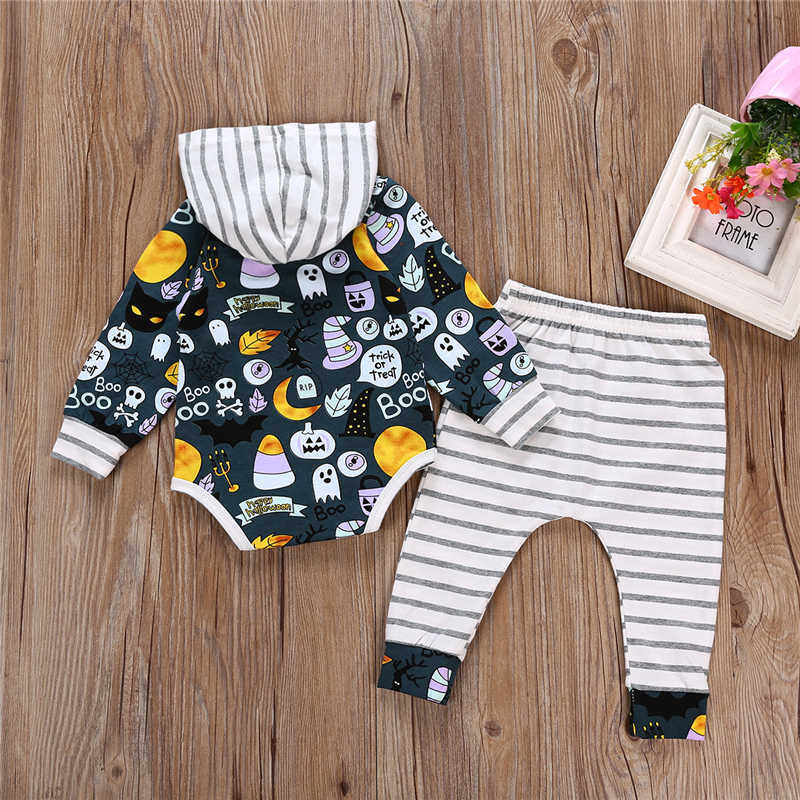 Book Print Skulls And Flowers Baby Unisex ALL-OVER PRINT Baby Grow Bodysuit