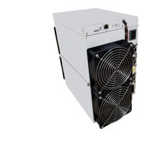 Futures miners S17E-53T ASIC miners antminer