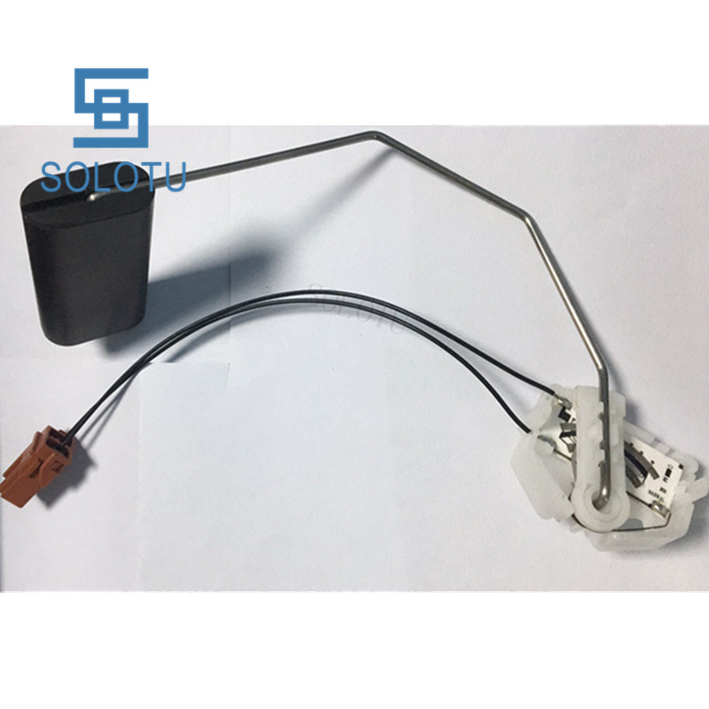FUEL TANK LEVEL SENSOR FOR  SUNNY N17 D50 R50 March K13  25060-1HMOC