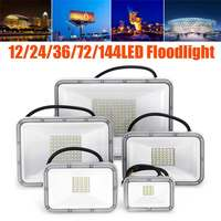 https://i0.wp.com/ae01.alicdn.com/kf/H8935f4d9b94146b7ac5f3d818bf5d3b1v/LED-Floodlight-10W-20W-30W-50W-100W-Ultra-Thin-Led-Flood-Lightสปอตไลท-กลางแจ-ง-220V-IP67.jpg