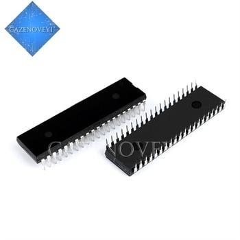 1pcs/lot M80C85AH M80C85A M80C85 DIP-40 In Stock 1pcs lot sd6830 6830 dip 8 in stock