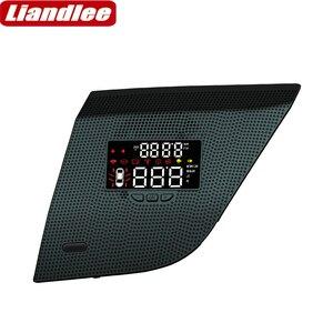 Liandlee For Toyota HighLander