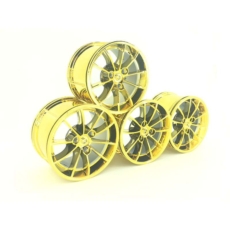 the Hub of wheel for MOC <font><b>20001</b></font> 3368 Car Model Building Kits <font><b>Blocks</b></font> Bricks DIY Toys Compatible With 42056 image