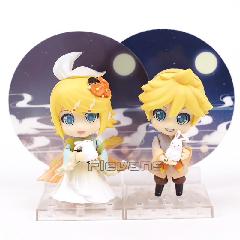 font-b-vocaloid-b-font-kagamine-rin-768-ren-769-harvest-moon-ver-nendoroid-doll-pvc-action-figure-collectible-model-toy