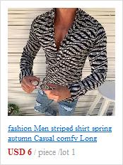H89386a1670964637bef186989804312fJ Fashion steampunk Men Cardigans 2020 Autumn Casual Slim Long streetwear Shirt trench Long Coat Outerwear Plus Size free shiping