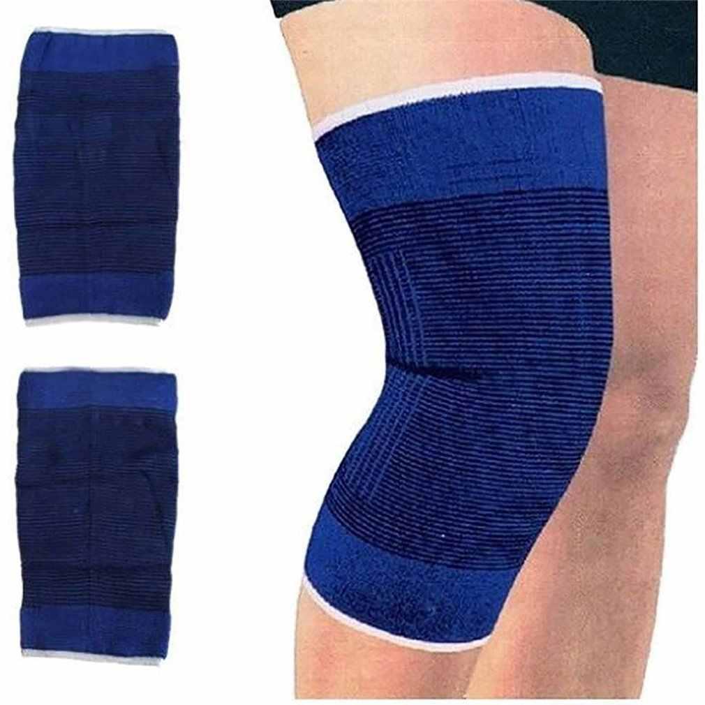 Envoltura protectora de la palma de la muñeca de baloncesto de apoyo de la muñeca del deporte de la pulsera del atleta de la correa del gimnasio