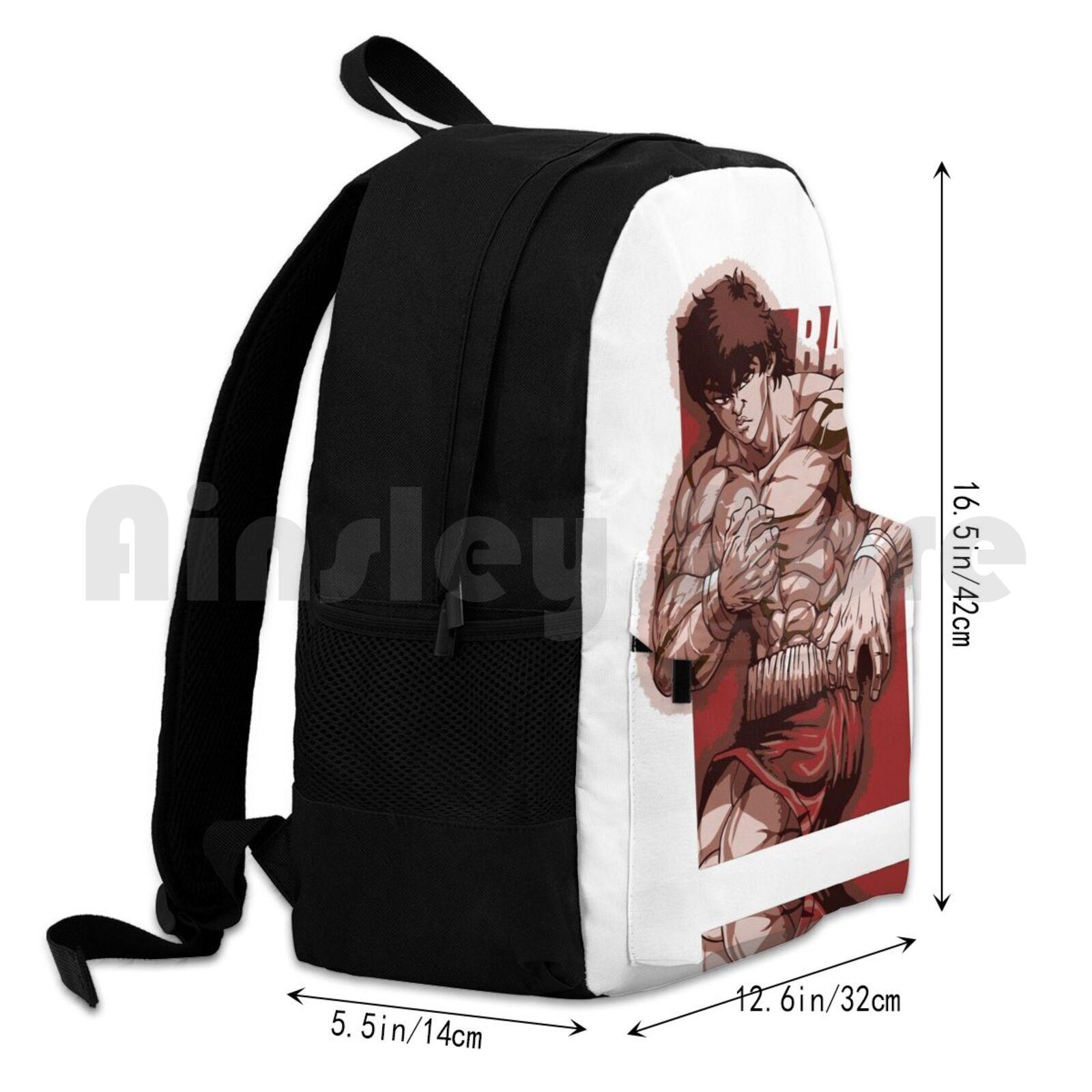 H89389fae077c401c8042458d0cb0f2a4p - Anime Backpacks