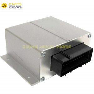 Dingli ECU Module DL-6904-0102002-01