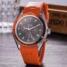 Luxury Brand Men Qua...