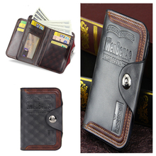 Male Best quality Leather…