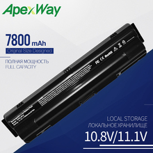 Buy Apexway 9 Cells Laptop Battery for Dell XPS 14 15 17 L401X L501X L502X L702X 08PGNG 991T2021F AHA63226277 P11F 0J70W7 J70W7 directly from merchant!