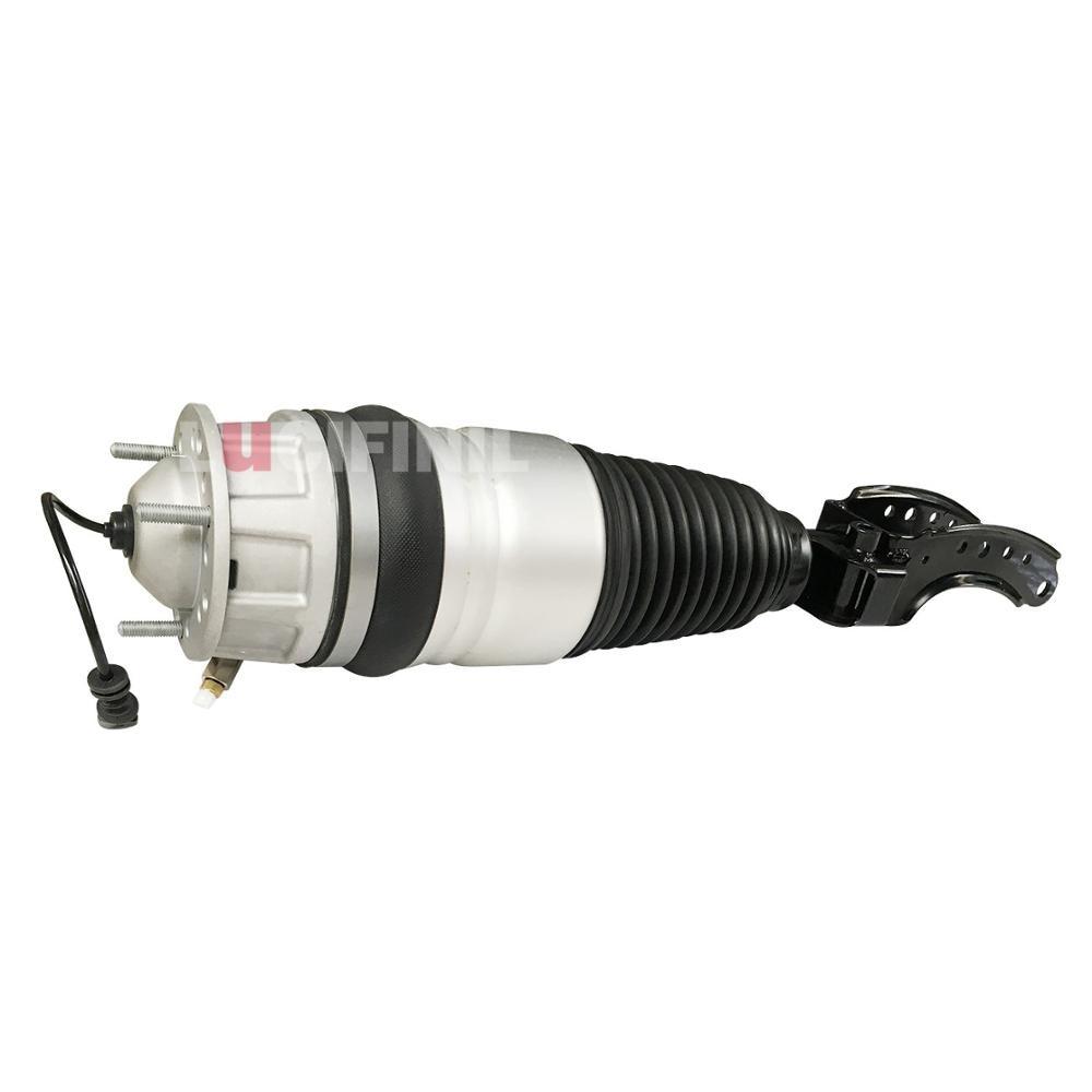 LuCIFINIL New 2011-2013 Luftfeder Luftfederung Stoßdämpfer - Autoteile - Foto 3