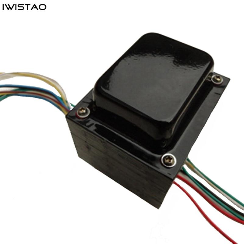 WHFT-PT300W(1)4_l