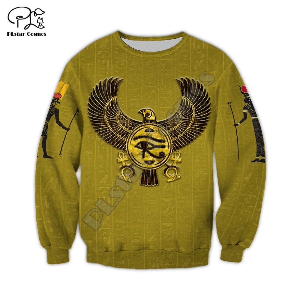 egyptian-eye-of-horus-3d-all-over-printed-clothes-lh0977-long-sleeved-shirt