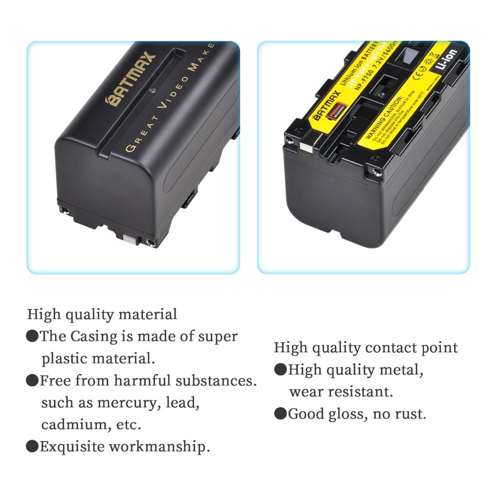 np f750 battery (6)