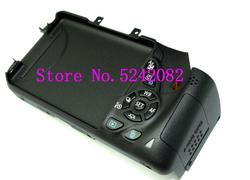 90%New original For canon 700d REAR BACK COVER REPLACEMENT PART