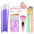 1Set Nail Art Tools ...
