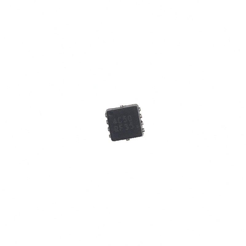 5 шт.-20 шт., новые и оригинальные ярлыки lettfs4c50n QFN8 4C50N 4C50