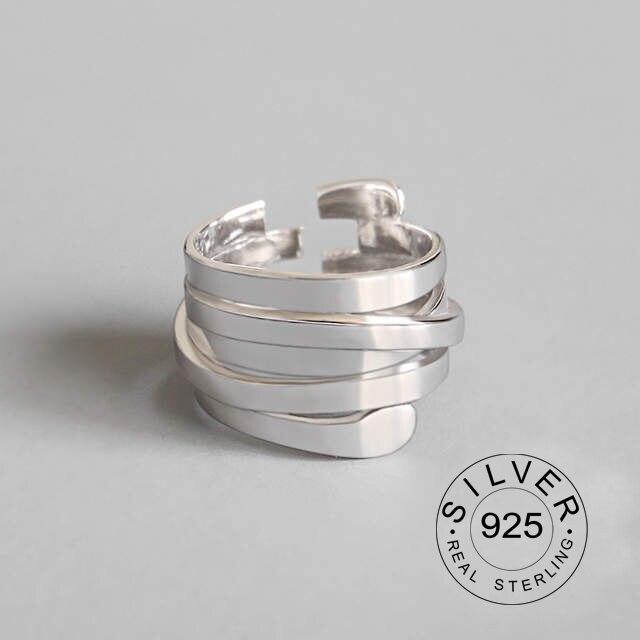 925 silver 4