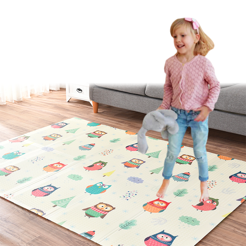 dobravel esteira para criancas tapete 04
