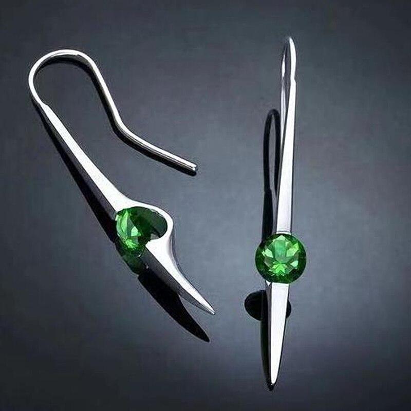 Earring M093