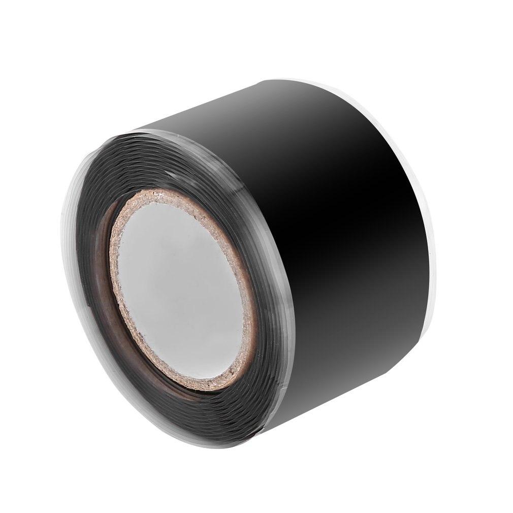Waterproof Insulation Repair Tape Water Pipe Repair Bonding Tape Home Tools