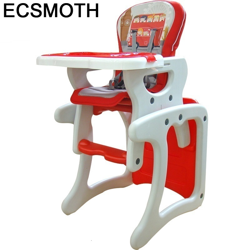 Stool Sedie Plegable Bambini Pouf Comedor Taburete Balkon Child Baby Children Fauteuil Enfant Cadeira Furniture Silla Kids Chair