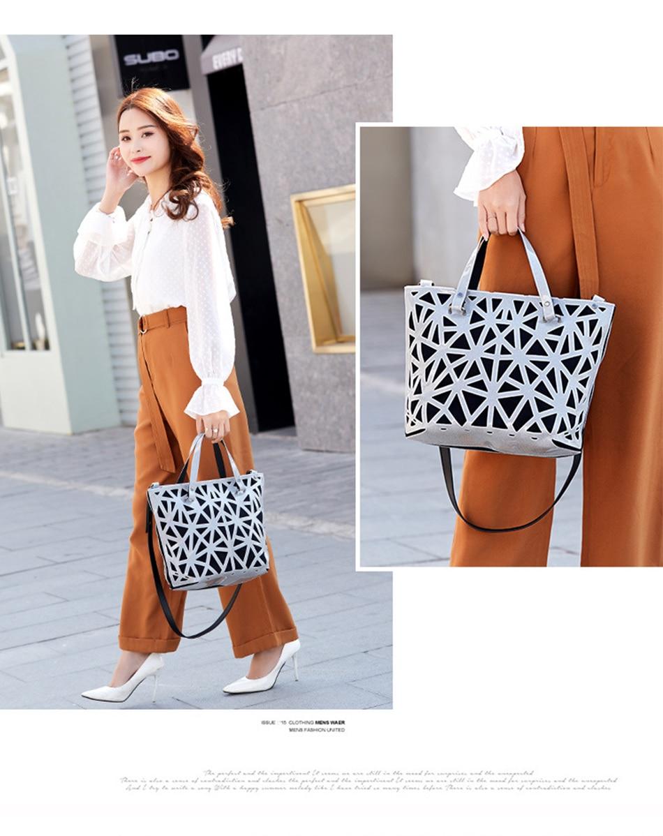 Lovevook bolsas femininas bolsas de luxo designer