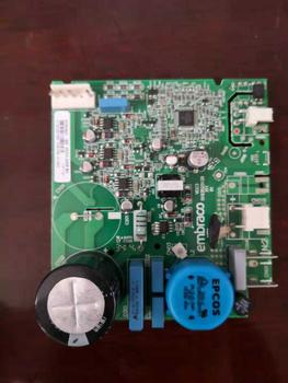VEGZ11C VEMB11C VEMY11C used board