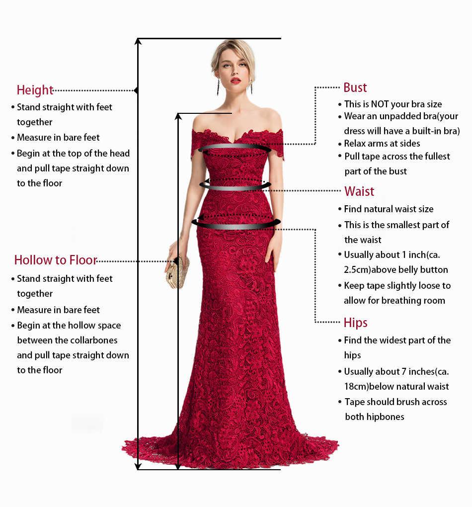 נדן/טור Bateau מקיר לקיר באורך שיפון ארוך אמא של הכלה שמלה עם Sashes 2019