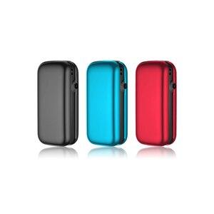 Image 2 - UNIWA L8star BM60 Mini téléphone portable à rabat MP3 voix magique Bluetooth cadran 3.5 écouteur Jack musique à clapet téléphone portable