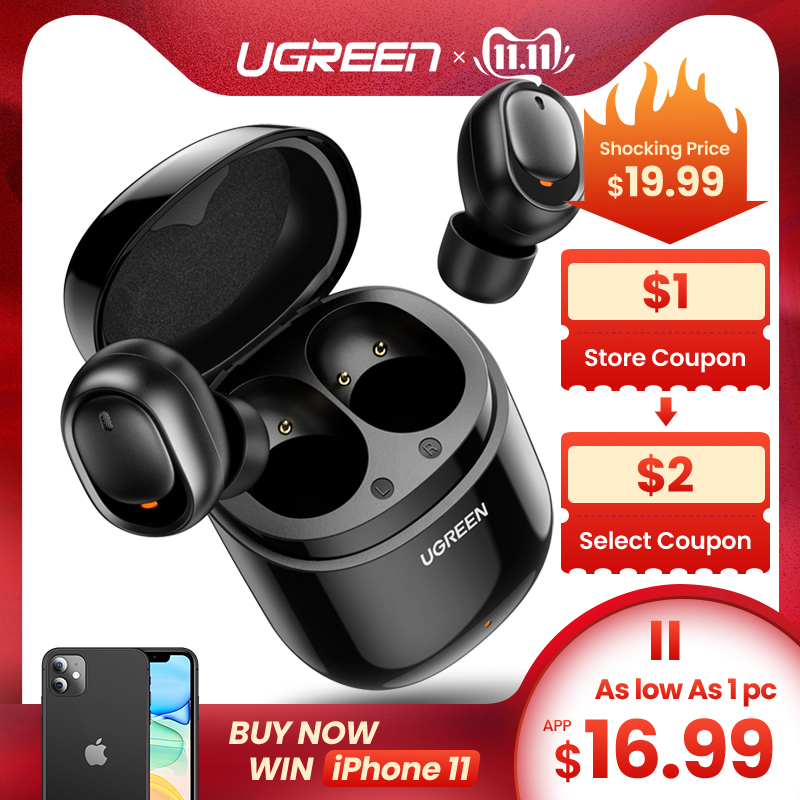Marka-Premiere-Ugreen-Bluetooth-kulakl-k...stereo.jpg