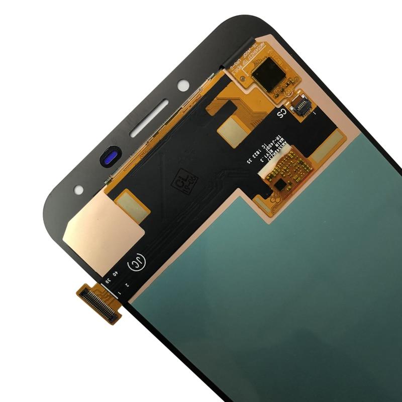 AMOLED-LCD-For-Samsung-Galaxy-J4-J400-J400F-J400G-DS-SM-J400F-LCD-Display-Monitor-Panel (4)