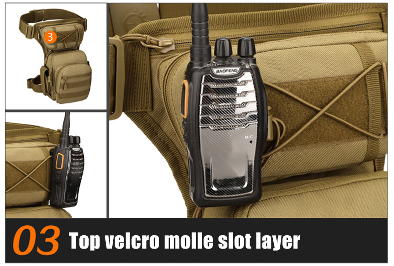 utilitário cinto cintura pacote bolsa ajustável caminhadas