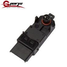 G-parts silnik do sterowania oknem moduł TEMIC dla Renault Megane 2 Grand Scenic Clio 3 Espace 4 440726 440788 440746 288887