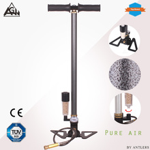 4500psi Manual Pneumatic Air Pcp pump Paintball Air Rifle diving dry air system filter Mini Compressor bomba pompa not hill 30mpa 4500psi air gun air rifle pcp pump high pressure with dry air system filter mini compressor bomba pompa not hill pump