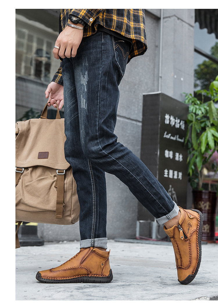 fashion sneakers (16)