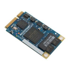 BCM970012 BCM70012 декодер формата HD, мини-карта PCIE для APPLE TV Netbook