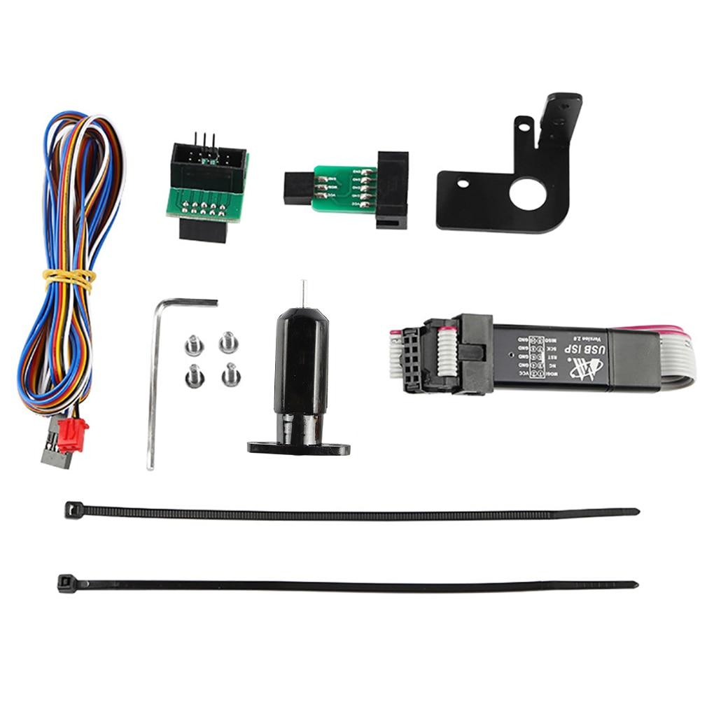 For Ender 3 Pro X Creality Cr 10 Cr10 Pro V2 3D Touch Printer Auto Leveling Sensor bltouch sensor Set bl touch kit