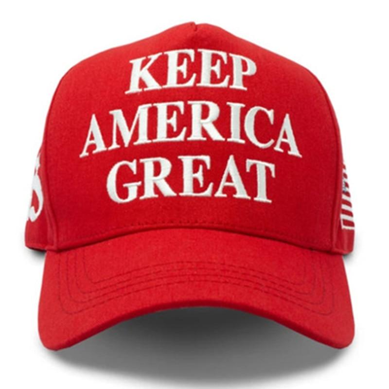 Козырь сохранить Америку Великий 45-й президент шляпа 2020 Кепка wo Мужская бейсболка s Snapback вышивка Регулируемая шляпа Прямая поставка