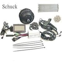 Vender https://ae01.alicdn.com/kf/H89472ad7456049d4948e879bfb1e2580n/Kit de conversión de bicicleta eléctrica sin rueda frontal 36V250W controlador de motor con kit de.jpg