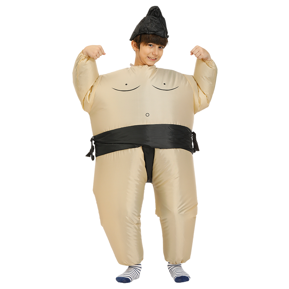 Image 3 - High Quality Dinosaur Inflatable costume Party mascot costumes suit Cosplay disfraz Halloween Costumes For Adult kids dressinflatable costumehalloween costume for kidshalloween costume -