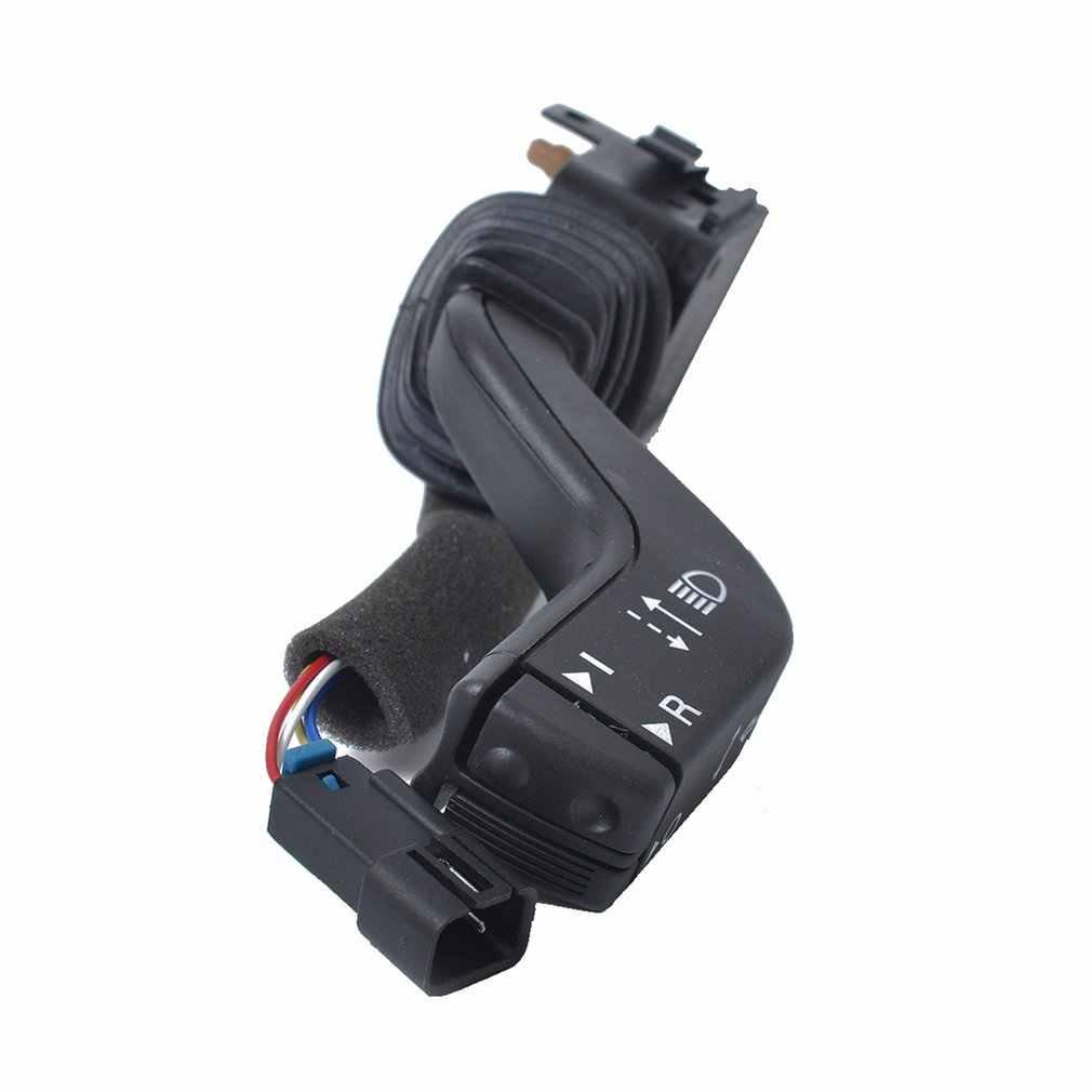 Переключатель рулевой колонки Автомобиля круиз-контроль для Opel для Astra G 1998-2004 для Zafira A 1998-2005 автозапчасти 90560990 1241348