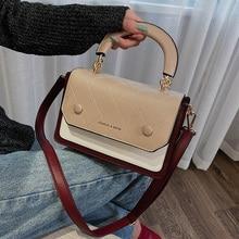 New High Quality Women Handbags Bag Designer Bags Famous Brand Women Bags Ladies Sac A Main Shoulder Messenger Bags Luis vuiton