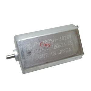 1PC Motor FF-180SH For 1.2V/2.